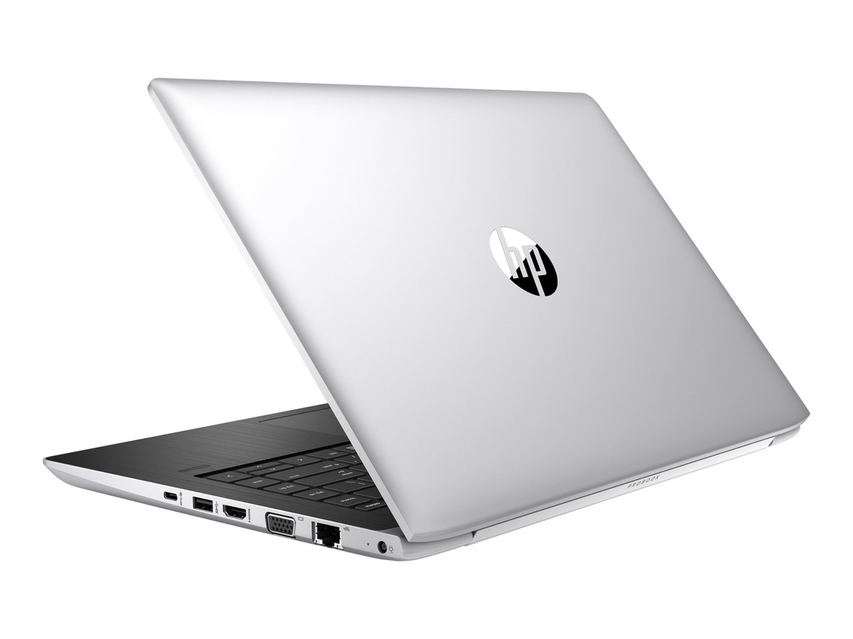Hp Notebook Probook Core I7